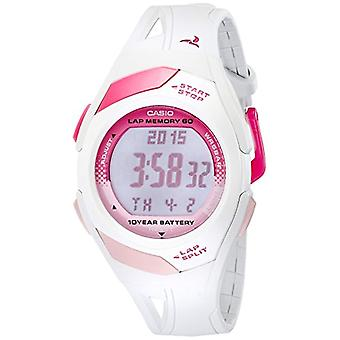 Casio Clock Woman Ref. STR300-7