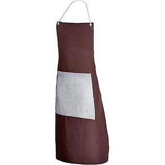 Canvas-apron Upixx