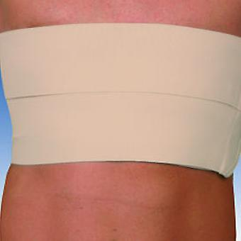 Anota 2 Band Faja Lord (Sport , Injuries , Orthopedic girdles , Others)