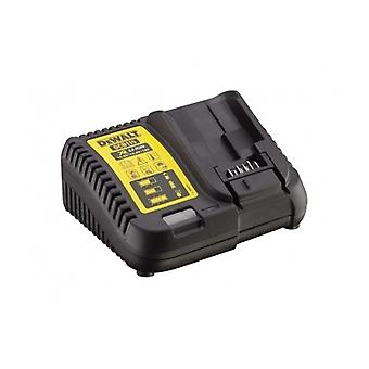 DeWALT DCB115-GB XR Multi-Voltage Charger