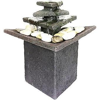 Patio waterfeature Naeve 535000