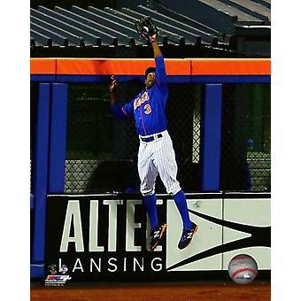 Curtis Granderson gioco 2 del 2015 National League Championship Series Photo Print (8 x 10)