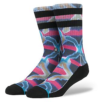 Pigments Socks