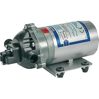 Low voltage impeller pump SHURflo 443136 390 l/h 12 V