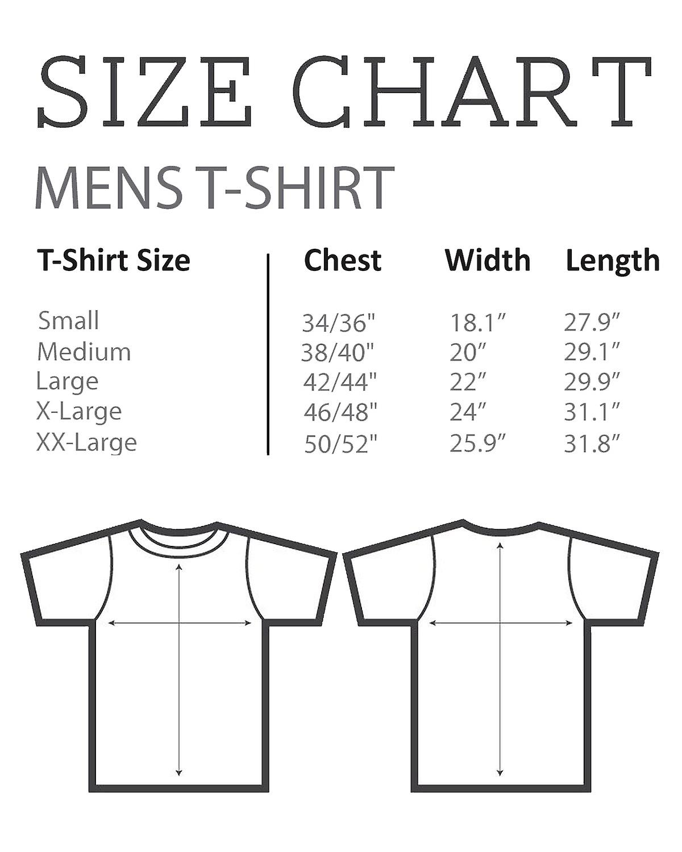 Grimmy Doctor Men's T-Shirt