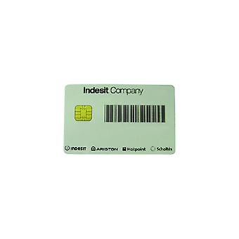 Carte Cde129all Evoii 8Ko S/w 28325700002