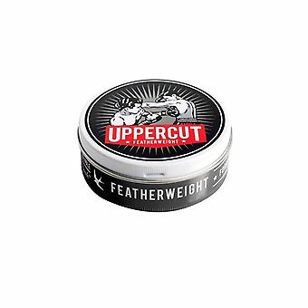 Uppercut Deluxe Herre Fjervægt Pomade