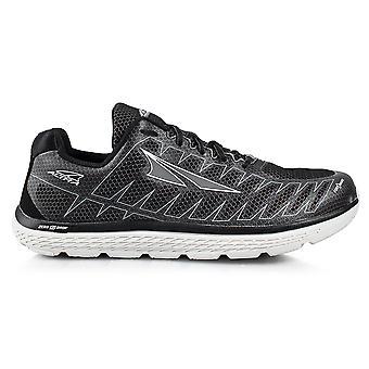 Altra men's running shoe neutral one V3 - AFM1734F