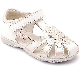 Startrite Primrose Girls First Sandals