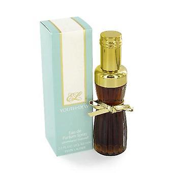 YOUTH DEW av Estee Lauder Eau De Parfum EDP Spray 65ml 2.25 oz