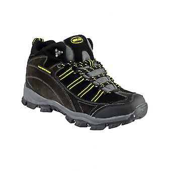 Mirak Kentucky wandelaar Mens Hiking schoen