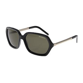 Yves Saint Laurent YSL 6322/S RHP/NR Round Sunglasses
