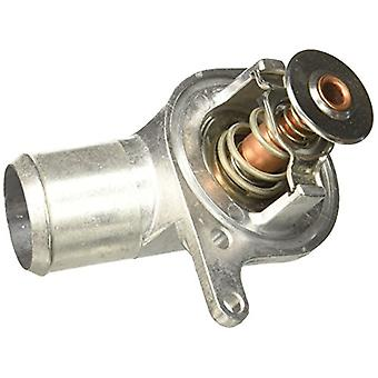 Four Seasons 85580 Engine Coolant Water Outlet with Thermostat