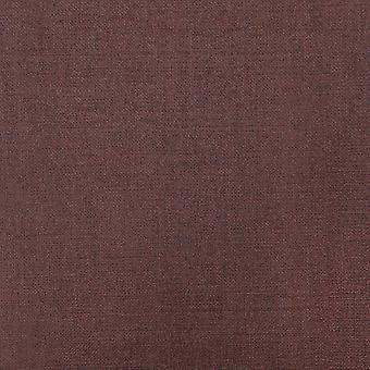 Esta Home Plain Vinyl Wallpaper - Sorbonne Design - Brown - 194246
