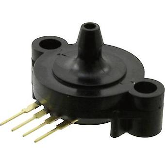 Pressure sensor 1 pc(s) NXP Semiconductors MPX2102DP 0 kPa up to 100 kPa Print