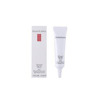 Elizabeth Arden Advanced Lip Fix crème 15ml Womens verzegeld Boxed