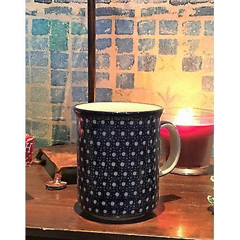 Pot saucers, 300 ml, height 9.50 cm 22, BSN 10453