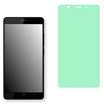 Vernee Thor S screen protector - Golebo view protective film protective film