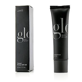 Glo Skin Beauty Tinted Primer SPF30 - # Dark 30ml/1oz