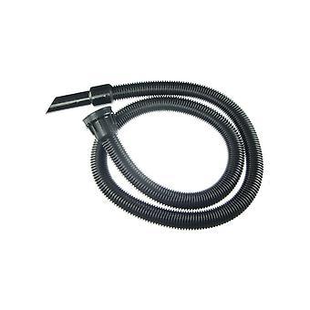 Numatic NVP180 and NVP200 1.8 Metre 32mm Vacuum Cleaner Hose