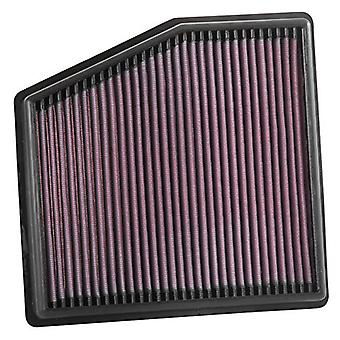 K & N 33-5061 erstatning Air Filter