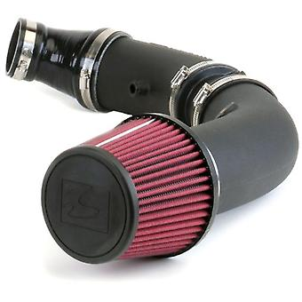 Skunk2 (343-05-0200) Cold Air Intake System for Honda Civic