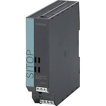 シーメンス SITOP DC/DC コンバーター 12 Vdc 2.5 A 30 W