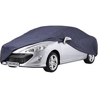 cartrend 70333 grande auto protettiva Cover (L x W x H) 483 x 208 x 150 cm