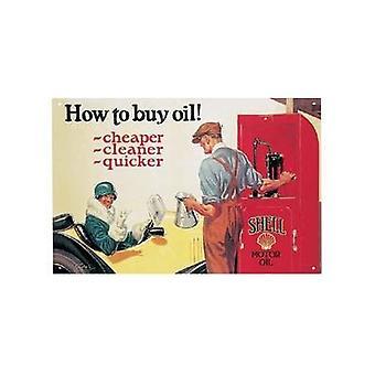 Оболочки масло дешевле чище быстрее стали знак