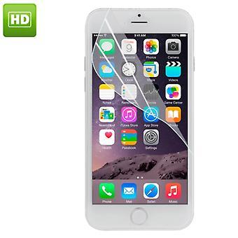 Schutzfolie klar für Handy Apple iPhone 6 Plus 5.5