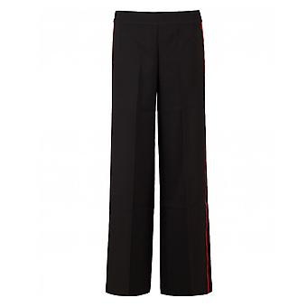 Saint Tropez Side Tape Classic Trousers