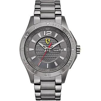 Ferrari Unisex Watch 830106