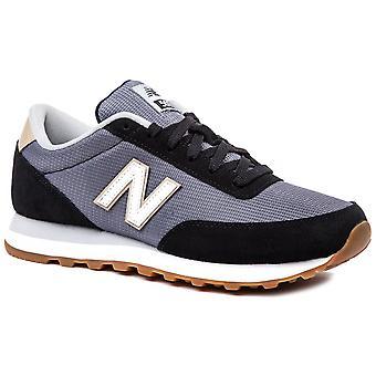 New Balance 501 ML501RFA   men shoes