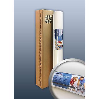 Wall liner for painting Profhome 299-150