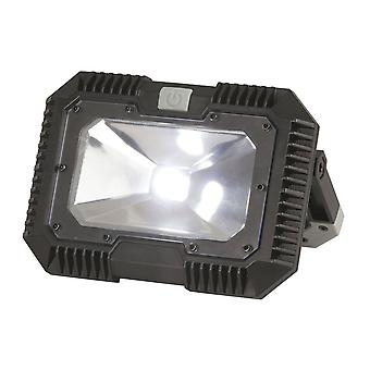 TechBrands 5W Portable LED Work Light