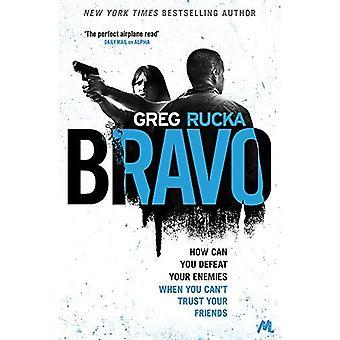 Bravo (Jad Bell)