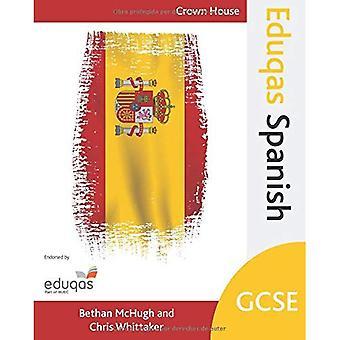 Eduqas GCSE spanska