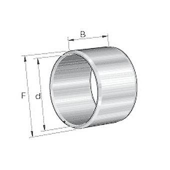 Anillo interno de INA IR55X60X25-XL
