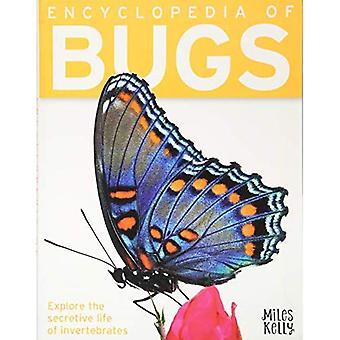 Encyclopedia of Bugs