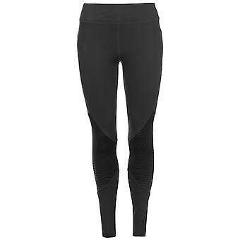 Under Armour Womens ColdGear Reactor Tights Performance Pants Trousers Bottoms