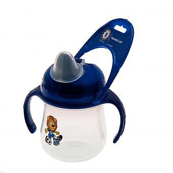 Chelsea Training Mug