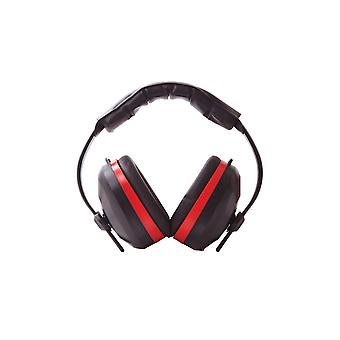 Portwest comfort ear Protector pw43