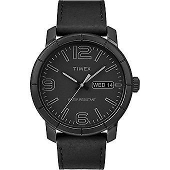 Timex Clock Man Ref. TW2R64300(1)