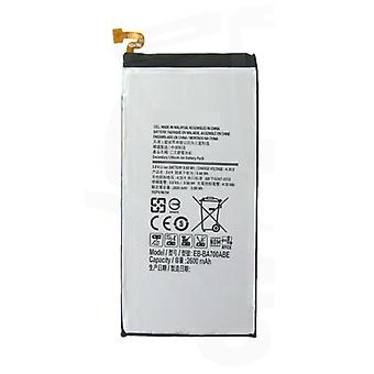 Stuff Certified ® Samsung Galaxy A7 2017 Battery AAA + Quality