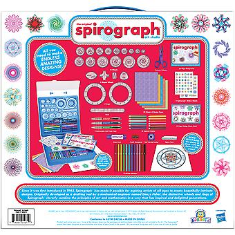 Spirograph Art Studio Kit 1071
