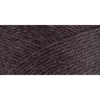 Simply Soft Heather Yarn Charcoal Heather H9700h 9508