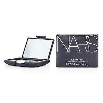 NARS Duo ombretto - Underworld 4G/0,14 oz