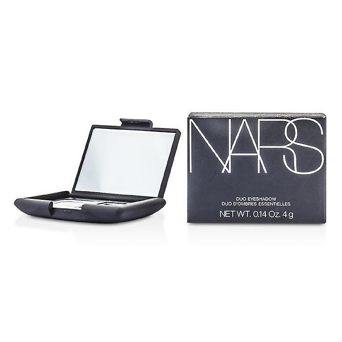 NARS Duo Eyeshadow - Underworld 4g / 0.14 oz
