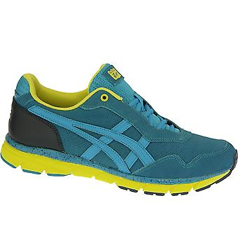 Onitsuka Tiger Harandia D433L7878 universal all year men shoes