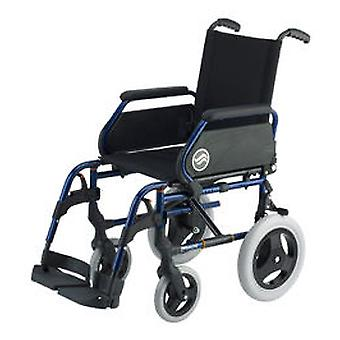 Anota Breezy small wheel chair 250 43 cm (Casa , Ortopédico , Mobilidade)